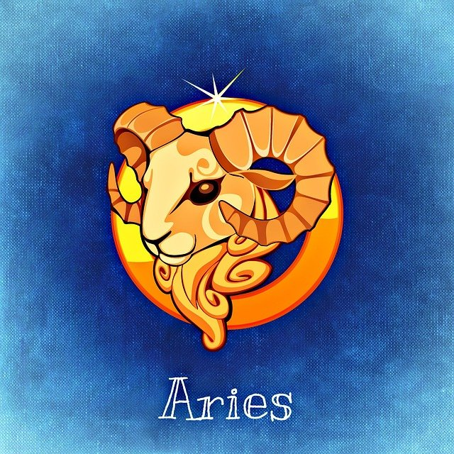 why are aries so good in bed
