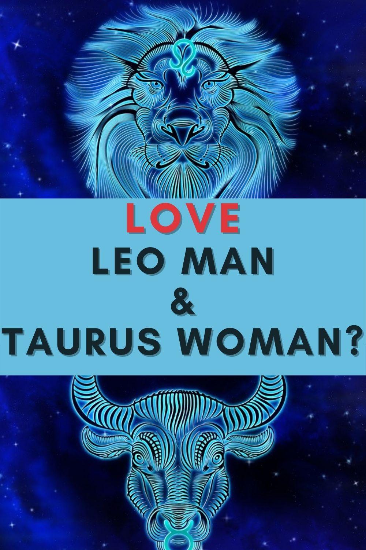 Taurus marriage man scorpio woman Taurus Woman